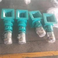 卸料器生産廠家YJD-10廠家直銷