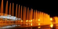 噴泉公司噴泉廠家制作,音樂噴泉,旱噴,噴泉報價設計