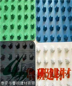 南京20高凹凸型/排水板
