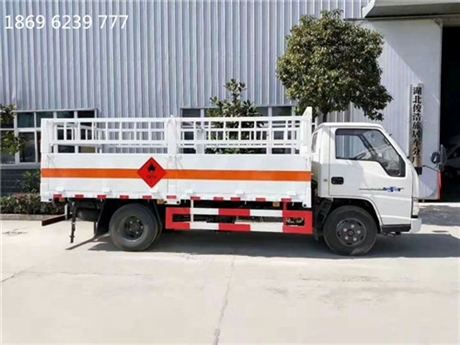 江铃蓝牌气瓶车,4米2气瓶bwinchina注册,湖北虹昌达