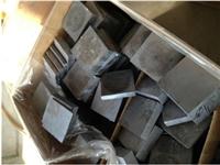 扬州电池片回收拆卸电池板回收 碎电池片高价回收