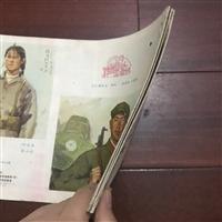 上海连环画回收 老旧书收购
