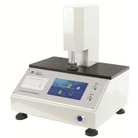 ZB-HD电脑测控厚度测定仪