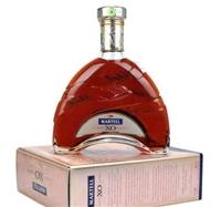 横琴各种洋酒回收市场价格