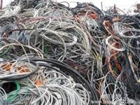 北京丰台库房废料回收废品收购站