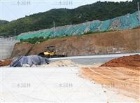 专业承接咸宁矿山工程施工
