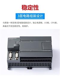PXR5-TEY1-8V00?0-A