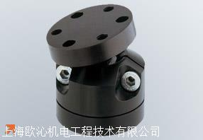 原装德国zimmerGPP5006SC 00 A
