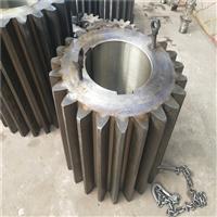 1.5米球磨機小齒輪標準件配件生產廠家價格規格品牌型號