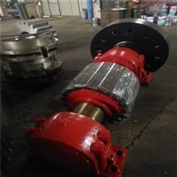 干法183球磨機小齒輪大齒圈配件40crmo材質