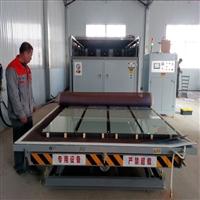 真空干法夹胶炉厂家 中空夹胶玻璃  方鼎科技供应 方鼎科技
