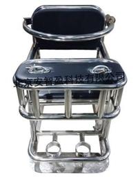 不锈钢审讯椅询问椅价格