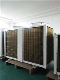 公庄镇旅馆空气能热水机售后电话