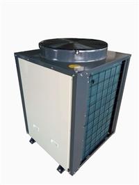 龙田镇旅馆空气能热水器故障维护