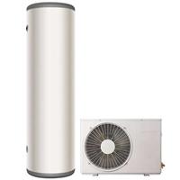 新安旅馆空气能热泵热水器售后电话