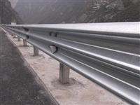 波形护栏 金属制品 各类护栏设施 交通设施