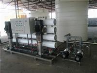 江阴纯水设备