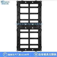 深圳压铸铝箱体厂家,杭州rv铝箱体压铸厂