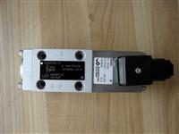 AM3406-G24現貨