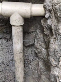 廣州自來水管漏水檢測 消防管道漏水檢測