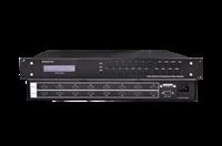供应厂家直销HDMI矩阵,高清视频矩阵,8路HDMI切换器