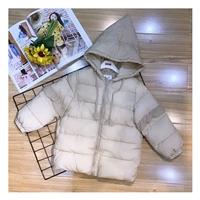 布璐Q新款俏皮童套裝 外貿童裝秋冬款 哈范便宜童裝