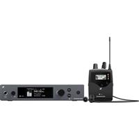 森海塞尔 EW IEM G4 无线耳返一套也批发 Sennheiser无线单通