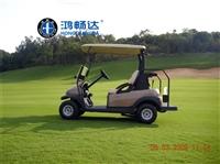 全国热卖 鸿畅达 电动高尔夫球车