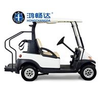 广东鸿畅达电动观光车多少钱