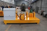数控液压槽钢冷弯机生产厂家直销