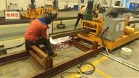 250型异型钢冷弯机厂家现货供应