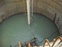 茂名水下切割門板,水下拆除公司,水下作業公司