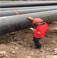 漯河水下作业,模袋护坡施工,水下录像公司