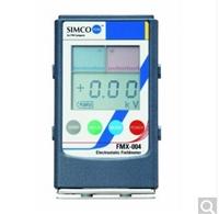 供应SIMCO.FMX004静电场测试仪