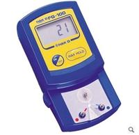 供应白光FG100烙铁温度测试仪