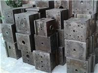 東莞謝崗鋁模具廠家回收