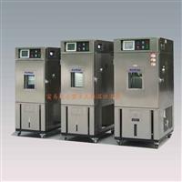 供应立式恒温恒湿试验箱/立式高低温湿热试验箱厂家