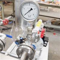 不锈钢加工 不锈钢设备定做 不锈钢制品定做  隔膜压滤机定做
