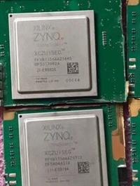 專業回收安防IC 收購安防IC