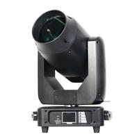 南寧 雅淇燈光380W超級光束燈440W棱鏡王光束VK-XM380Z圖案搖頭燈