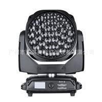 常州 雅淇燈光37x15W LED大蜂眼 VK-CM700Z鷹眼光束燈