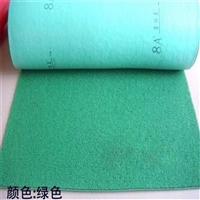 云南電梯地毯定制廠家-紫禾地毯