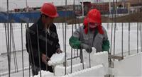 河南泡沫模块建房厂家