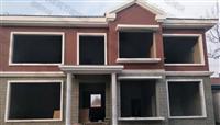 泡沫模块建房价格