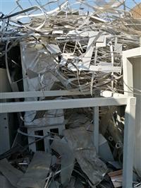 广州花都区废铝回收公司 今日花都区废铝回收价格