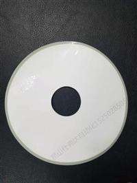 昆山仕弗达圆形DTRO膜焊接设备