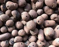 云南陶粒生产厂家-云南昆明陶粒价格