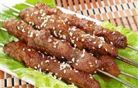 鄭州鹵菜技術培訓價格百馬全學校