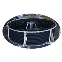 汽车管总成 内径16钢丝缠绕高压胶管保质保量