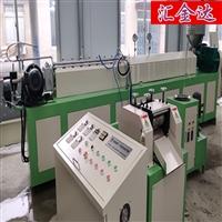 四川橘子网套机乐动手环app下载安装专业厂家水果网套机